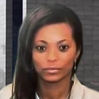 Francisca Obiang